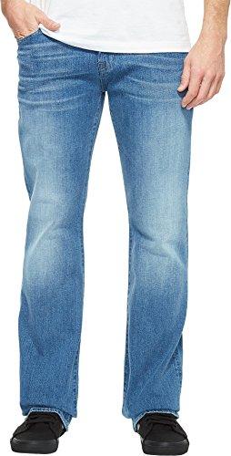 7 For All Mankind Men's Brett in Endless Summer Endless Summer Jeans by 7 For All Mankind