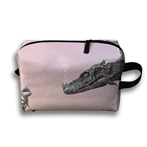 Rats Pack Aid Bag - 3