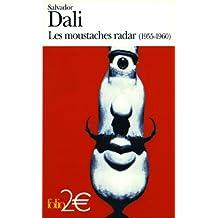 MOUSTACHES RADAR 1955-1960 (LES)