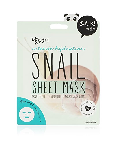 Tony Moly Intense Care Snail Skin - 7