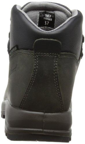 De Chaussures Femmes Hurricane Grisport Pour Randonne Gris dwC7wUq0