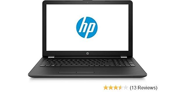 amazon com hp 15 6 hd notebook 8th gen intel core i5 8250u