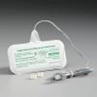 Amazon.com: Posey Sensor de asiento de inodoro – 1: Health ...