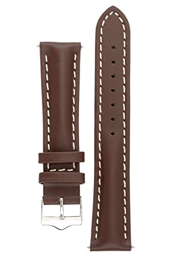 Signature extra long Replacement Genuine Leather
