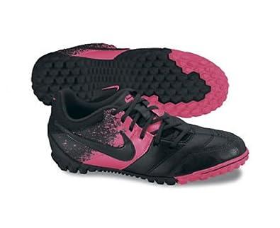 415a79eb3dcce Amazon.com | Nike JR NIKE5 BOMBA Turf Soccer Shoes | Soccer