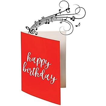 Amazon Joker Birthday Card Office Products