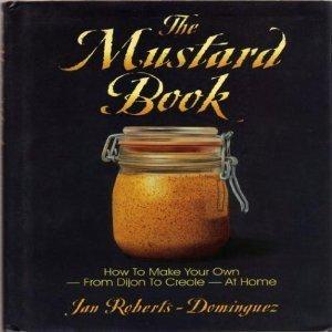 - The Mustard Book