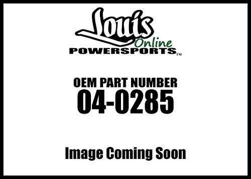 Motion Pro 06-07 Suzuki GSXR600 Push Throttle Cable - Gsxr600 Suzuki Standard 06