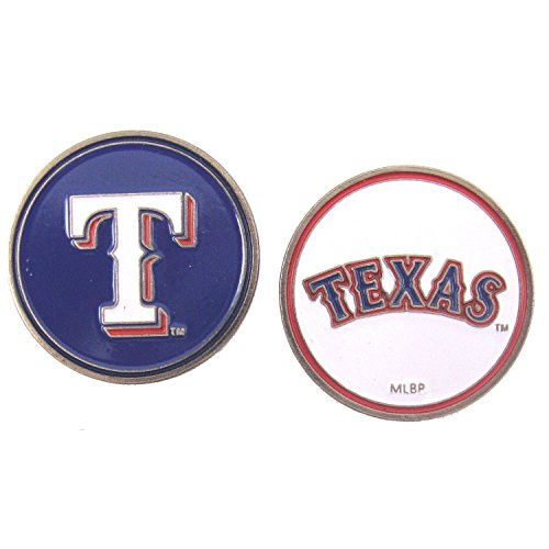texas rangers golf hat - 9
