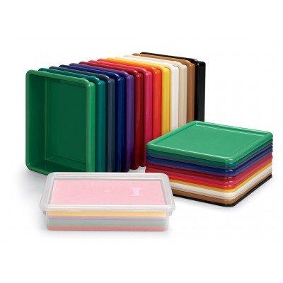 jonti craft paper tray - 6