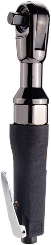 Pneumatic Angle Wrench Handheld Pneumatic Socket Wrench 1//2 Pneumatic Ratchet Wrench