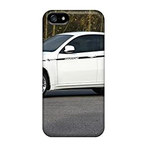 Hartge Bmw X6 4.7 2009 For Iphone 6 4.7 Plastic iphone Cases Covers Protector For Iphone covers protection Runing's case