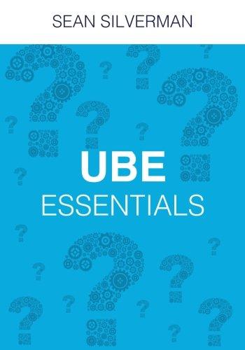 UBE Essentials
