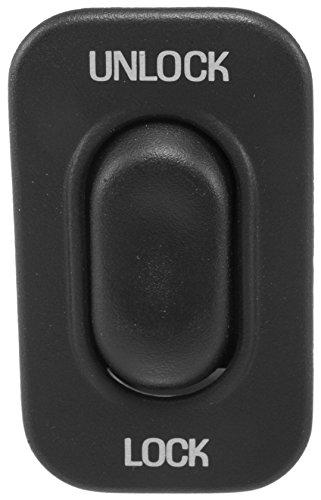 2001 ford ranger door lock switch - 5