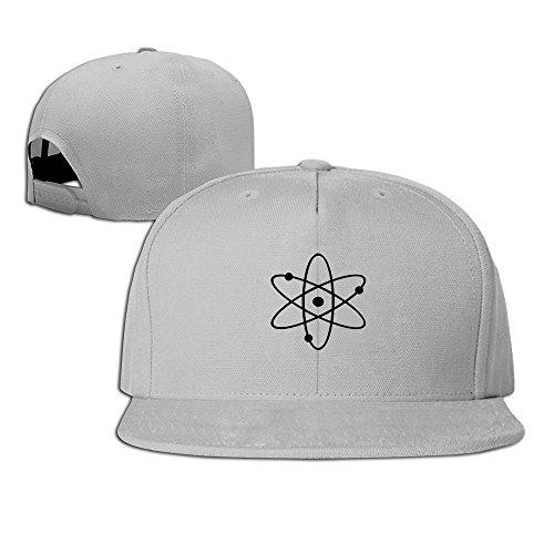 minucm-big-bang-theory-theme-tbbtatmblack-lithium-atom-cool-hat