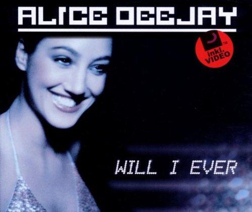 Alice Deejay - Dance 80-2017 - Zortam Music