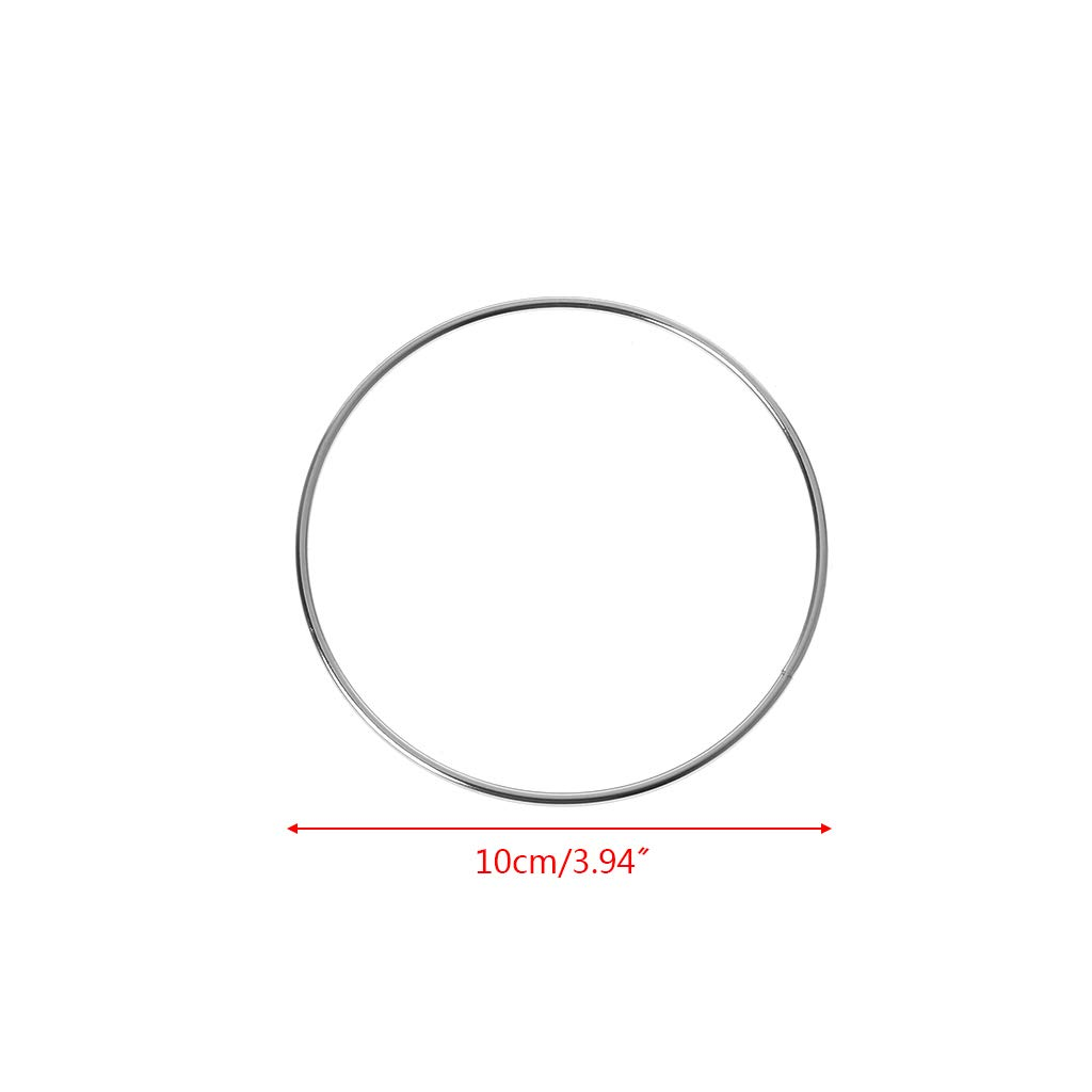 GATES 4PK885 Micro-V Xf Ribbed V-Belt
