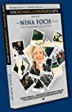 img - for The Nina Foch Course for Filmmakers and Actors book / textbook / text book