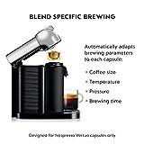 Nespresso Vertuo Coffee and Espresso Maker by