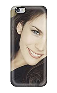 High-quality Durable Protection Case For Iphone 6 Plus(liv Tyler )