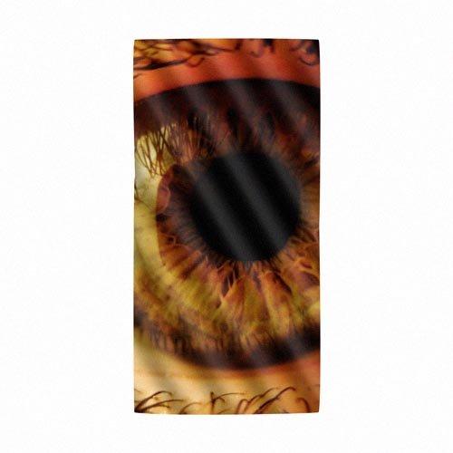 Perez Eye Care - 8