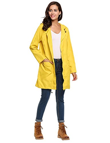 Meaneor Blouson Imperm Blouson Imperm Imperm Blouson Meaneor Meaneor p61Hvwqn
