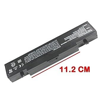 BATERÍA PARA SAMSUNG R780 R730 R728 R720 R560 R540 R520 R522 R620 R530 NP-R530: Amazon.es: Electrónica