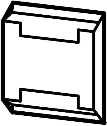 Fantastic Eaton 002277 Insulator Schaltplan Case Din A6 Amazon Co Uk Wiring Database Ilarigelartorg