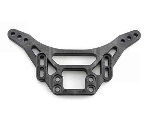 Zx5 Carbon - 2