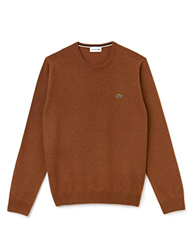 Homme Homme Lacoste Homme Ah0841Pull Ah0841Pull Résine Ah0841Pull Lacoste Résine Lacoste Résine wO8N0nvm