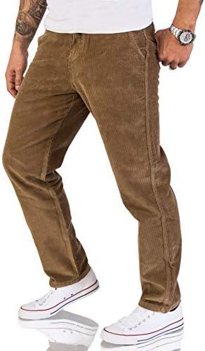 Pantaloni chino da uomo Rock Creek RC-2156