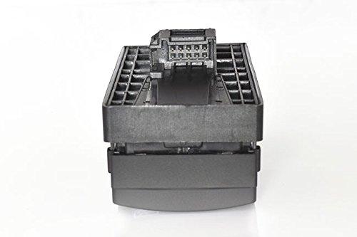 1822028 Interrupteur Bouton L/ève Vitre Electrique Avant Arri/ère