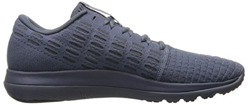 Apollo Gray Men Under Threadborne 102 Armour Apollo Slingflex Gray Shoes p6Y6FcXqw