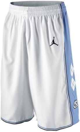 Nike Jordan North Carolina Tar Heels