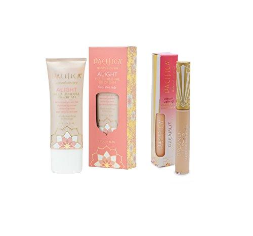 Pacifica Face Cream - 5