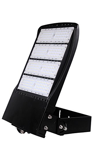 Watt NextGen Flood Light Lumen