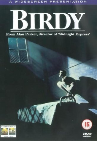 Birdy [DVD] [2000] by Matthew Modine B01I07A5O0