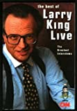 The Best of Larry King Live, Larry King, 1570362084