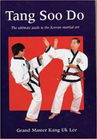 Tang soo do the ultimate guide to the korean martial art martial tang soo do the ultimate guide to the korean martial art martial arts kang uk lee 9780713645316 amazon books fandeluxe Image collections