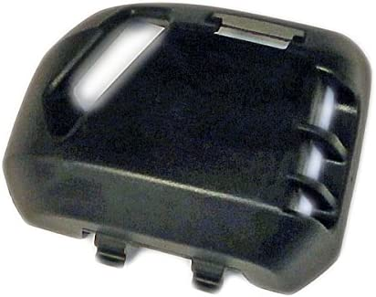 5 Homelite UT32605 Trimmer Replacement Air Box Cover 518777005