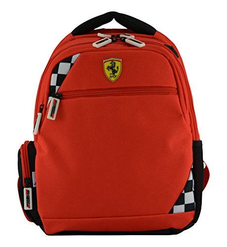 ferrari-small-backpack