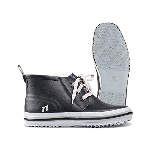 Scarpe kuura Di Gomma originals Footwear Nokian Nero 489 BqwTfZw