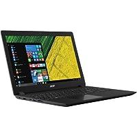 Aspire 3 A315-51-31RD 15.6-Inch i3-7100U 8GB 1TB Windows 10