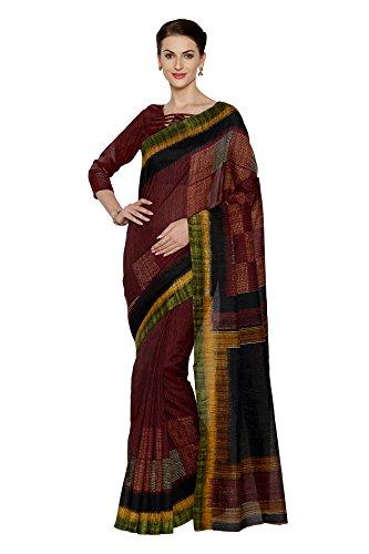 hindu dress - 5