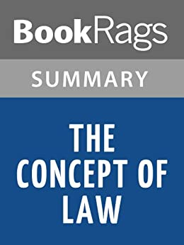 summary of concept of law The code of hammurabi was one of the only sets of laws in the ancient near east and also one of the first forms of law the code of laws was arranged in orderly groups, so that all who read.