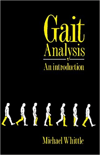 Gait analysis an introduction kindle edition by michael w gait analysis an introduction kindle edition fandeluxe Choice Image