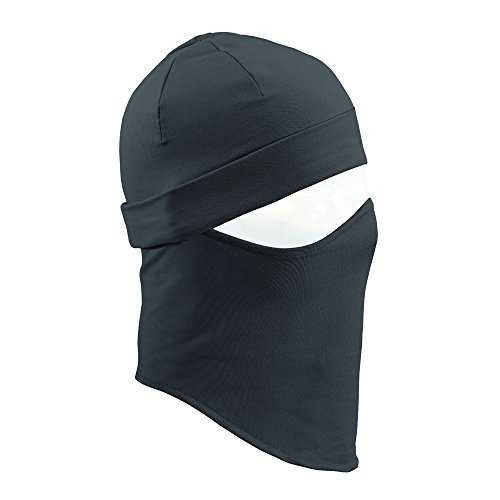 - Seirus Innovation Unisex Hws Dynamax Quick Headliner, Black, One Size