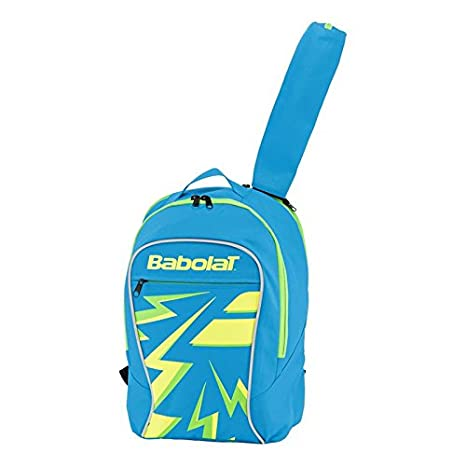 Amazon.com: Babolat Nadal Junior – Raqueta de tenis ...