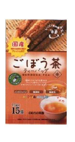 kimchi-pot-honey-ginger-tea-290g
