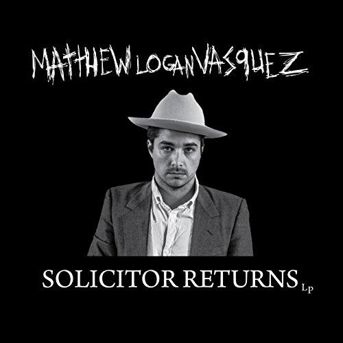 Solicitor Returns